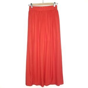 Maxi Skirt by Cotton On, Women's Medium